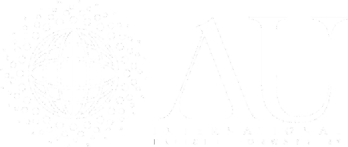 aufreight.com